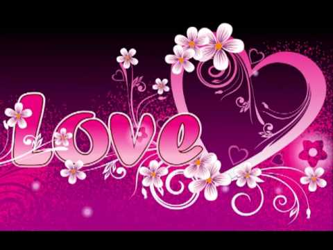 En Uyir Kathal Malaysian Tamil Song by Stylo Ram ( Valentine Day Special )