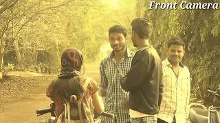 FC || Screenshot #Episode - #3 || Marathi web series