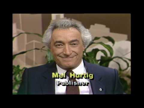 Webster! Full Episode March 6, 1984