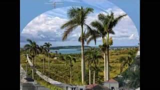 Cuba Que Lindos Son Tus Paisajes