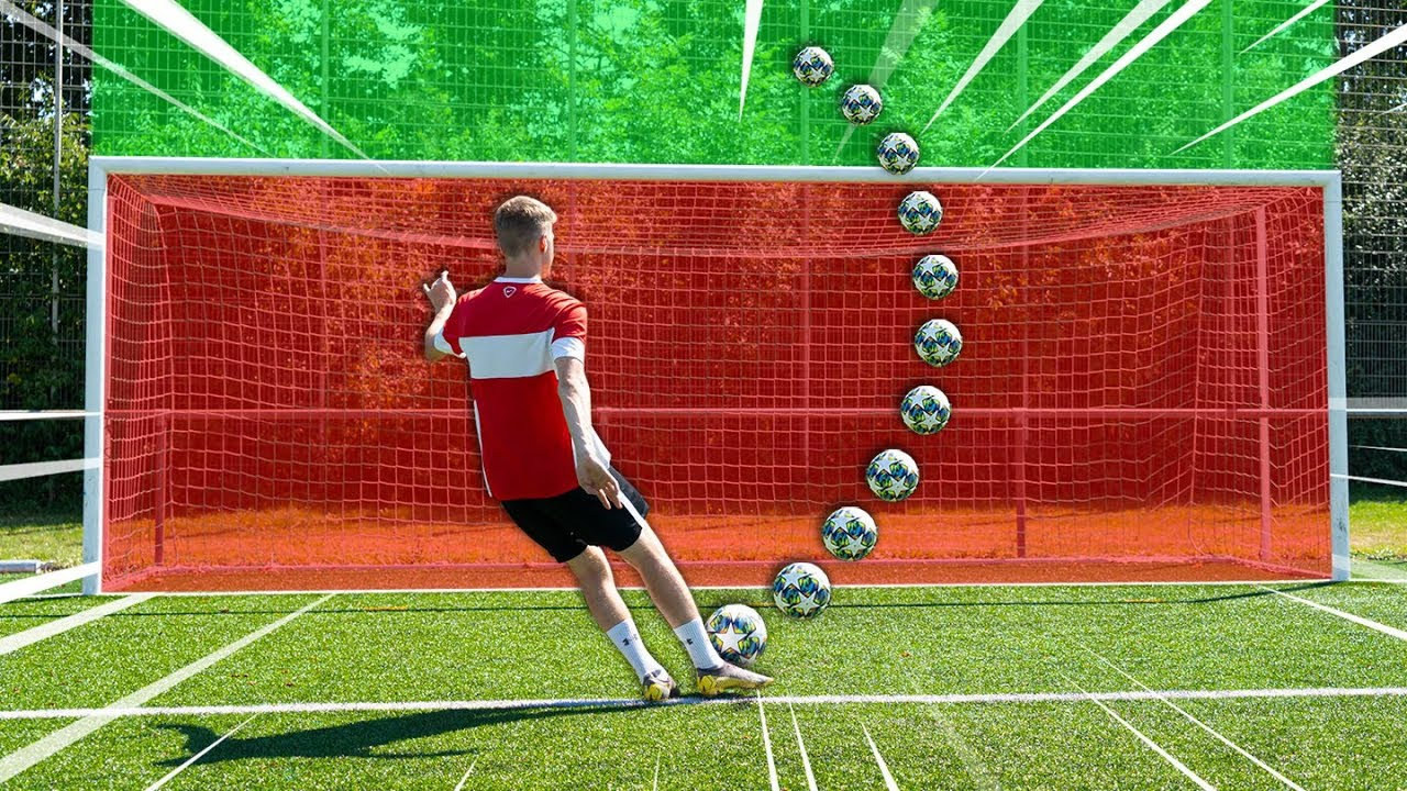 Lustige Videos Fußball