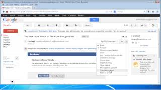 How to Translate Your Email in Gmail
