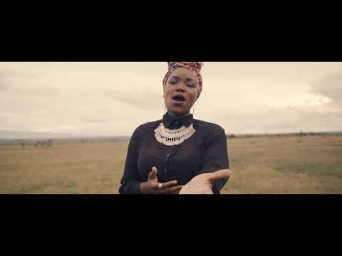 SERRO - Okello (Official Music Video)