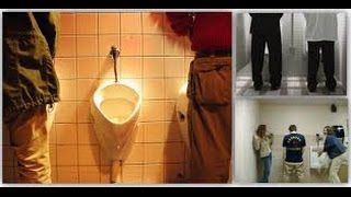 ✓✓✓Shy Bladder Cure, How To Pee With A Shy Bladder, How To Overcome Paruresis, Toilet Phobia Cure