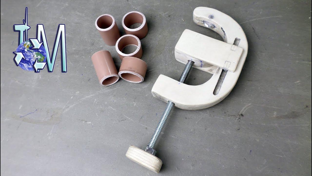 Download Cortador de tubos de PVC
