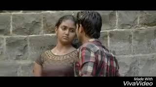 En Kanmani unna kanama - tamil Hits album