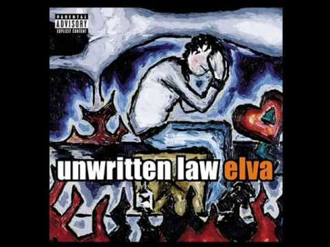 Unwritten Law - Actress, Model...