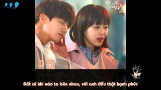 I Love You - Oh Yoo Jun [Unkind Women OST Part.4]