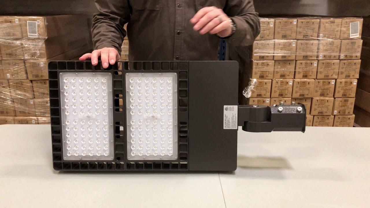 1000 Watt Metal Halide Led Replacement plt 1000w metal halide replacement led area light