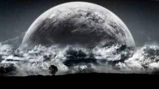 Techno Trance - I Like Chopin