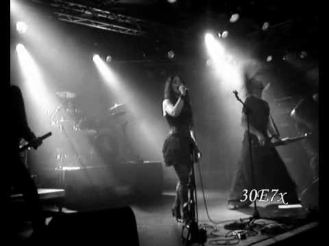 Stream Of Passion - When You Hurt Me The Most (Music Video HQ) mp3