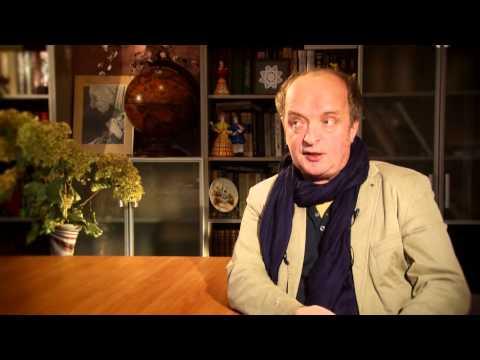 Мухин Алексей Викторович, директор школы-интерната №1 г  Санкт Петербурга