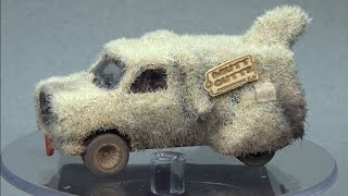 movie-car-custom-mutt-cutts-van-from-dumb-and-dumber