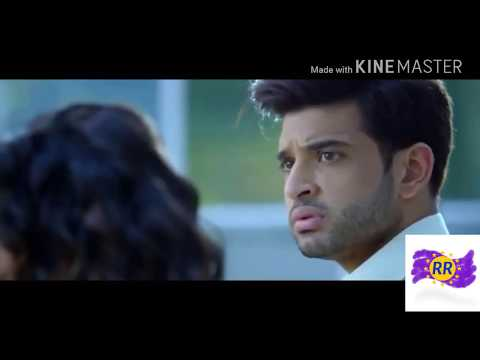 Youn Hi Nhi Raton Main .  Latest Bollywood Romantic Video Song  