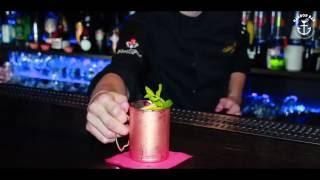 видео Происхождение названия «коктейль» (cocktail)
