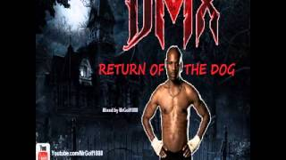 DMX   Church For Dogs ft Game [Download]