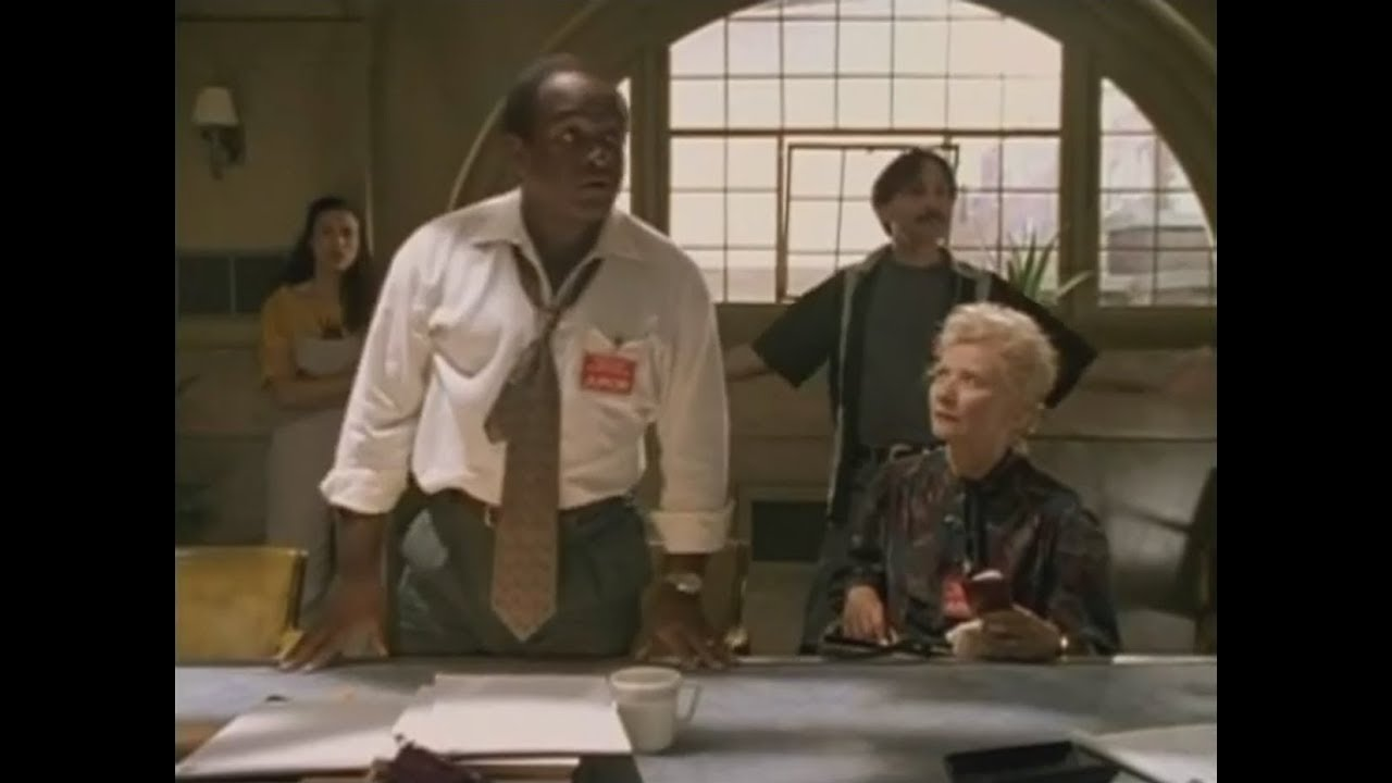 Download We The Jury (1996)