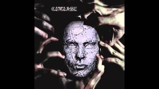 Cattarse (2014) Full Album