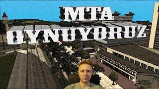 -MTA- Criminal ve Para Kasma (SAUR)