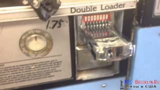 ремонт насосов водолей видео