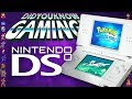 Nintendo DS Piracy & Hacking - Did You Know Gaming? Feat. Remix