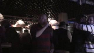 California Blue (Karaoke)
