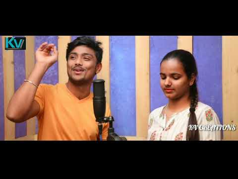 Manukotari Gaadi  Banjara Super Hit Song Chitapata Karunakar  Yakub Naik  Kv Creations