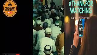 Video Yusuf mansur live ngisi ceramah di download MP3, 3GP, MP4, WEBM, AVI, FLV November 2018
