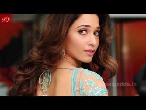 టాప్ తెలుగు హీరోయిన్స్ క్యాస్ట్ | Tollywood Actress caste | Telugu Heroine caste | Gossip Adda