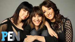 Could 'The L Word' Come Back To TV? The Cast And Creators Weigh In | PEN | People