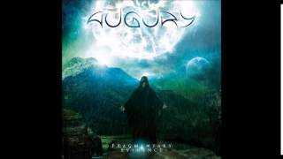 Watch Augury Faith Puppeteers video
