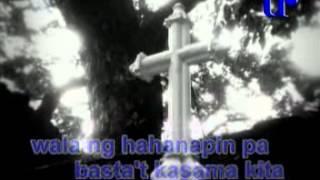 Dingdong Avanzado & Jessa Zaragoza - 07 - Basta