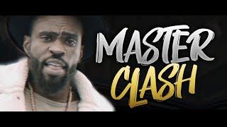 Brawkso - Master Clash (clip officiel)