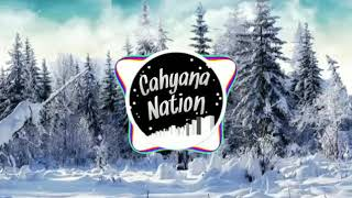 DJ Rindu Serindu Rindunya Remix Slow Full Bass 2019