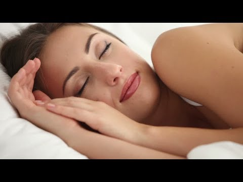 Sleeping Beauty! (Andre Previn) (Tchaikovsky) Romantic Classical 4K Music Video Album!