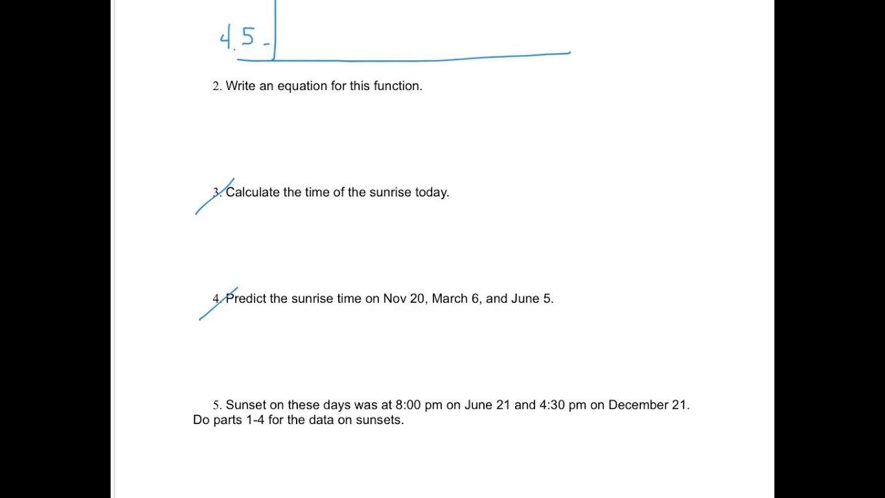 Worksheet Trigonometry Problems Worksheet Worksheet Fun Worksheet