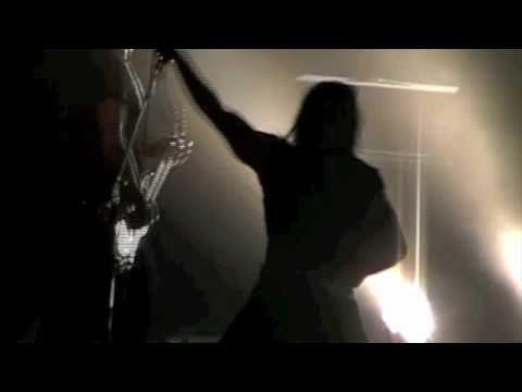 DANZIG-Brand New God. LIVE