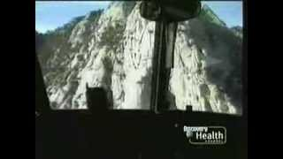 Rescue 911: Injured Climber vs. Mount Whitney