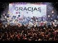 Mirá en vivo el búnker de cambiemos | Mauricio Macri