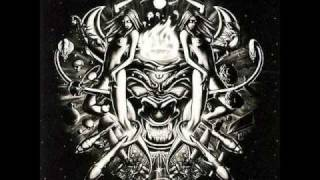 Watch Monster Magnet Cyclone video