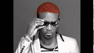 KONSHENS - NO HESITATION - BODY LANGUAGE REMIX - 2015 @CASHFLOWRINSE