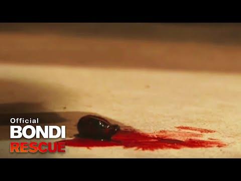 Leech Alert At Bondi Tower | Best Of Bondi Rescue