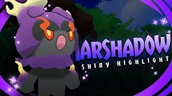 how to easily get ligit marshadow - Free Music Download