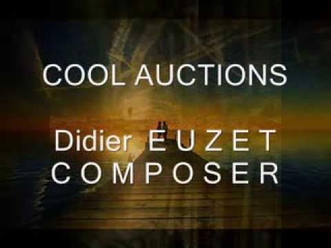 Didier Euzet - Cool auctions (899).