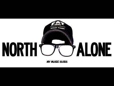 North Alone -