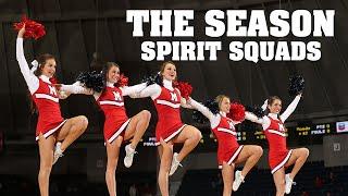 The Season: Spirit Squads thumbnail