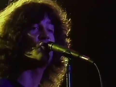 Billy Squier - In The Dark - 11/20/1981 - Santa Monica Civic Auditorium  (Official)