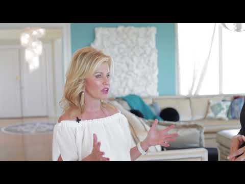 My Southern Home S1E10 Kim Delaney with Gant Hill and Associates