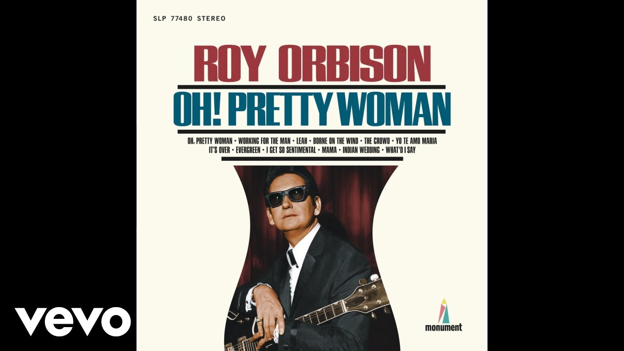 How make your friends like you more