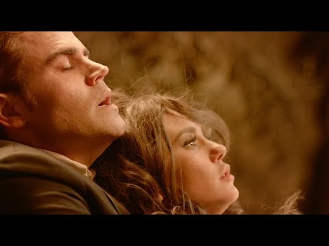 The Vampire Diaries: 8x16 - Stefan's death, he says goodbye to Elena and finds peace with Lexi [HD]